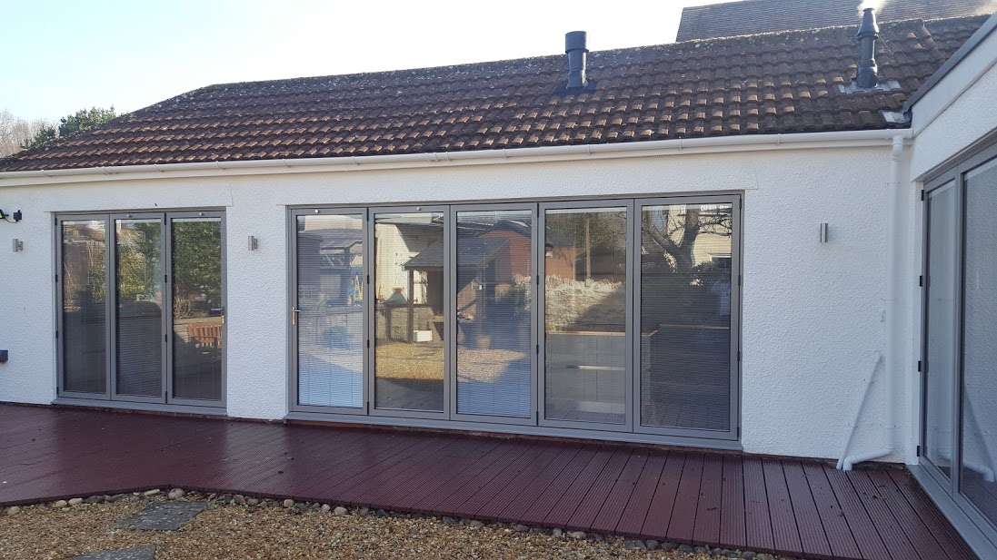 Cardiff and Vale Property Improvement, Penarth Builders